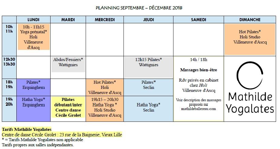 planningJPG